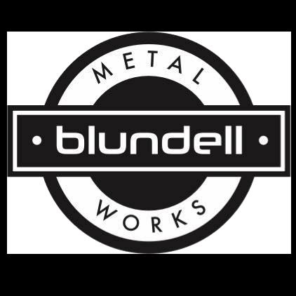 Blundell Metal Works